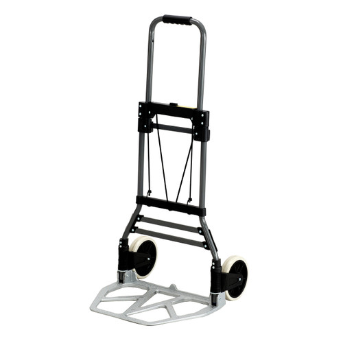 STOW AWAY Collapsible Hand Truck