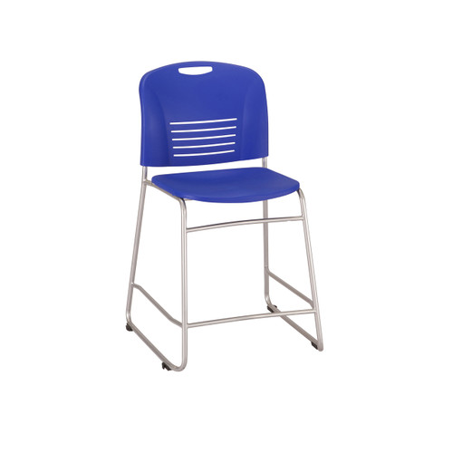 Vy Counter Height Chair