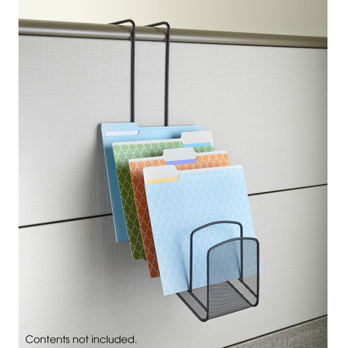 Onyx Panel Organizer Waterfall 5 Pocket