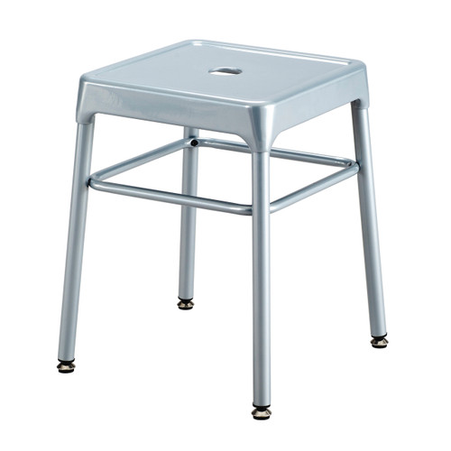 Safco? Steel Guest Stool