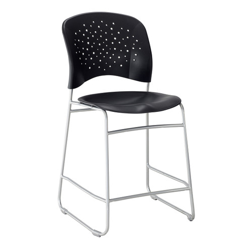 Reve Counter Height Chair