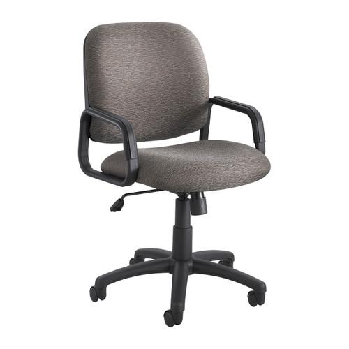 Cava Urth High Back Chair