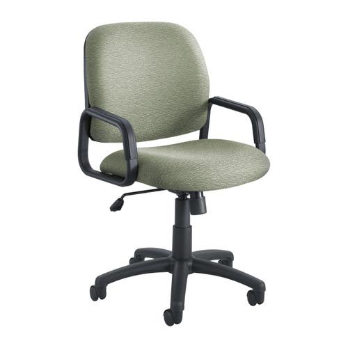 Cava? Urth? High Back Chair