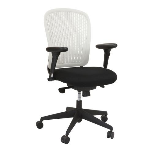 Adatti Task Chair