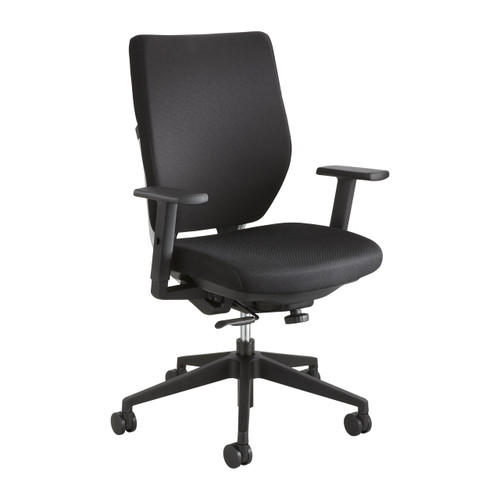 Arm for Sol Chair (Set)