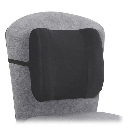 Remedease High Profile Backrest (Qty. 5)