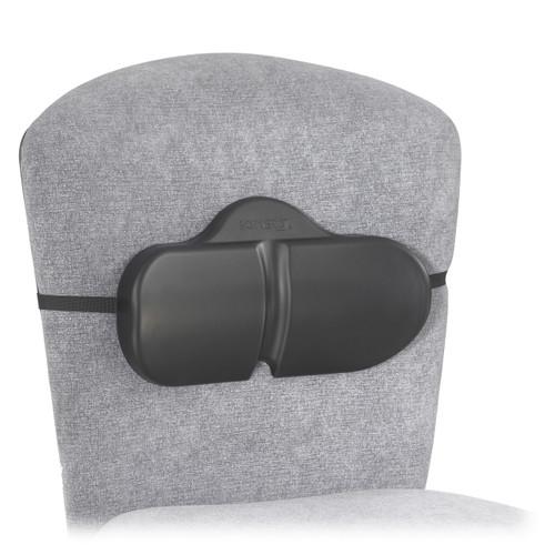 SoftSpot Lumbar Roll Backrest (Qty. 5)