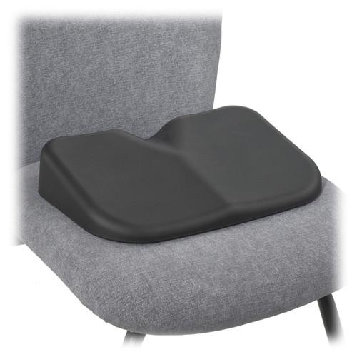 SoftSpot Seat Cushion (Qty. 5)