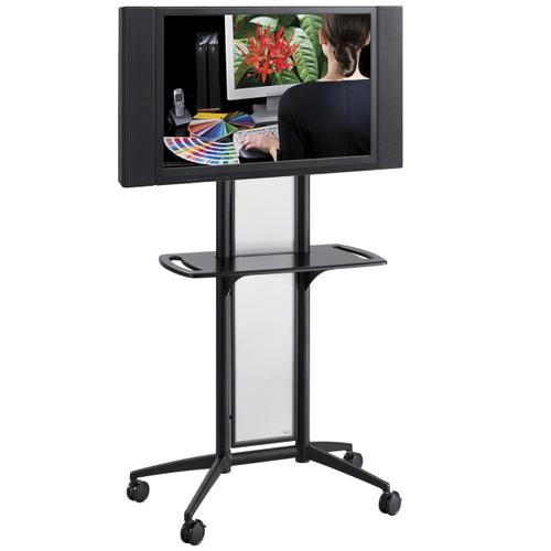 Impromptu? Flat Panel TV Cart