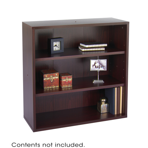 Apres Modular Storage Open Bookcase