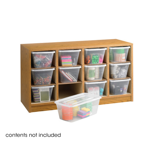 Supplies Organizer