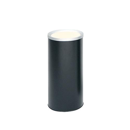 Ash Urn (Black)