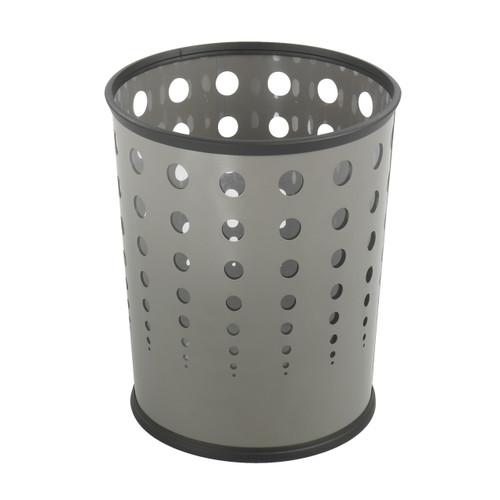 Bubble Wastebasket (Qty. 3)