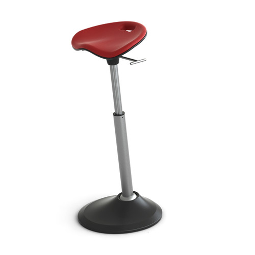 Mobis Seat by Focal Upright