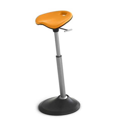 Mobis® Seat by Focal Upright®