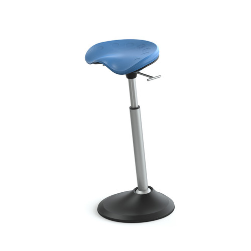 Mobis II Seat by Focal Upright