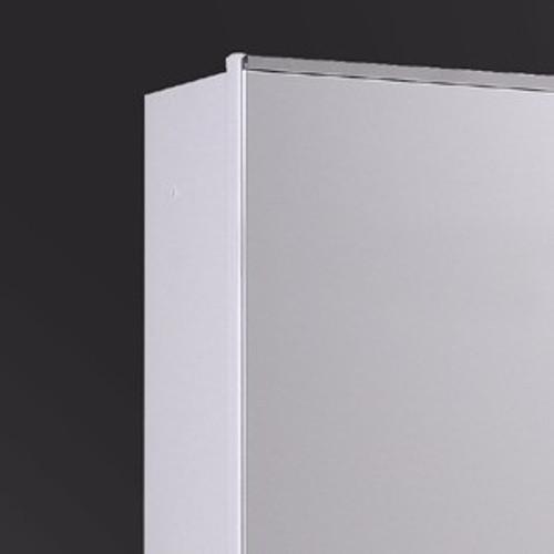 Ketcham Dual Door Medicine Cabinets Dual Door Series