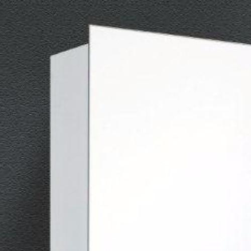 Ketcham Tri-View Medicine Cabinets Premier Series - Dual Door
