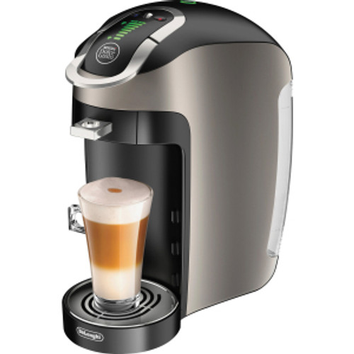 Nescafe Dolce Gusto Esperta 2 Coffee Machine