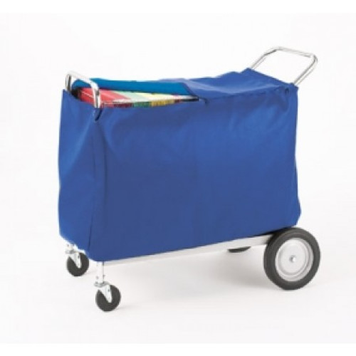 Charnstrom  Cart Cover - for Long Carts