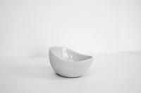 Concave Bowl