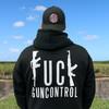 Fu@k Gun Control LODH-5