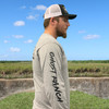 Ghost Ranch Black and White Long Sleeve
