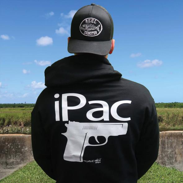 iPac Hoodie RNH-20