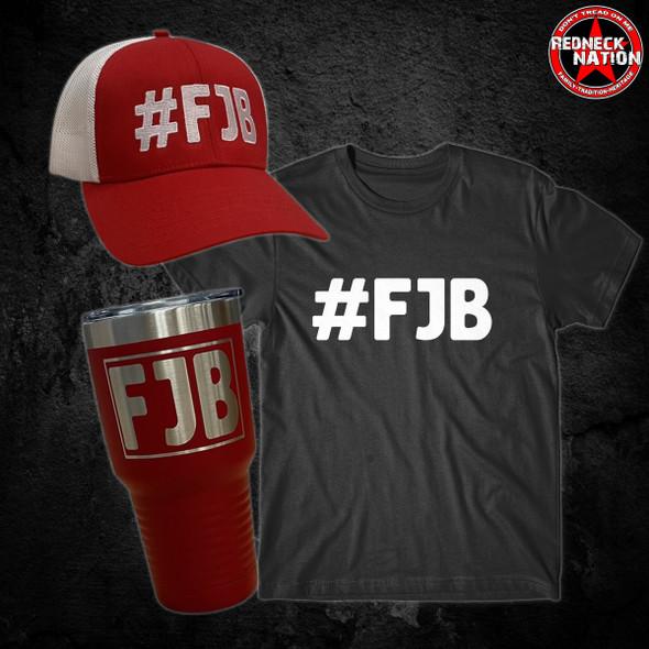 **#FJB Value Pack**