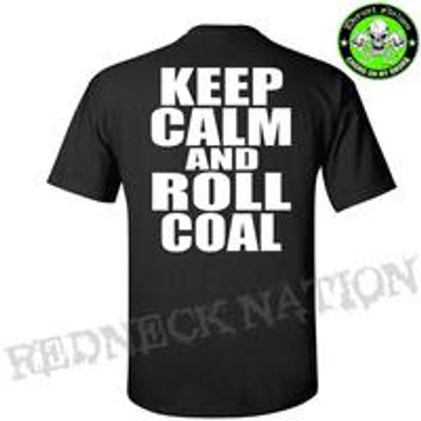 Diesel Nation© Keep Calm DNSS-5