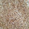 Flaked Wheat - 1 Lb, Yeast, Brewing Malt