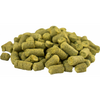 Enigma Hops (Pellets) 2 Oz, Yeast, Brewing Malt