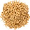 Briess Cherry Smoked Malt, Cherry Smoked Barley Malt