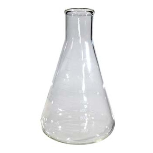 Erlenmeyer Flask , Brewing Equipment, Brewing Malt