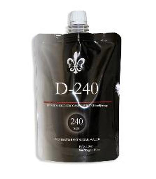 D240 BELGIAN CANDI SYRUP 240 LOVIBOND 1 LB POUCH, Yeast, Brewing Malt