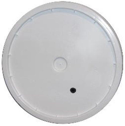 Grommeted Lid for 7.9 Gallon Wine Fermanting Pail (LDC), Yeast, Brewing Malt