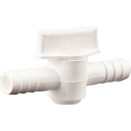 Plastic Ball Valve , Brewing Equipment, Brewing Malt