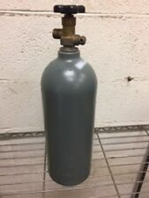 CO2 Tank Exchange, Yeast, Brewing Malt