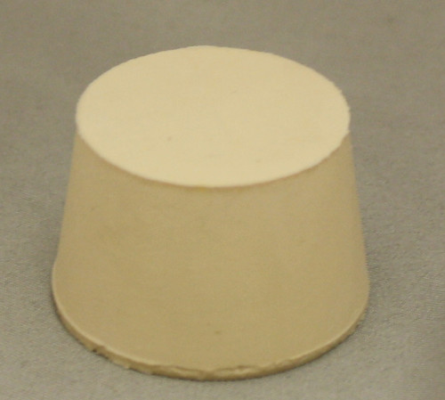 Stopper - Solid No. 7, Yeast, Brewing Malt