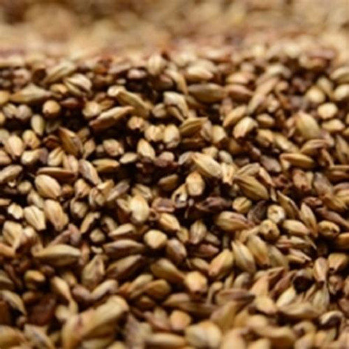 Briess Crystal Malt  60L - 1 Oz