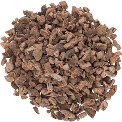 Cocoa Nibs Ecuadorian, Cocoa Nibs, Yeast