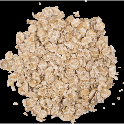 Flaked Barley - 1 Lb, Yeast, Brewing Malt