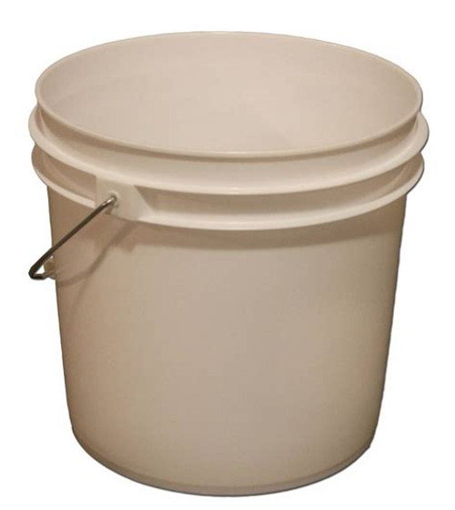 Fermenting Bucket , Brewing Equipment, Brewing Malt