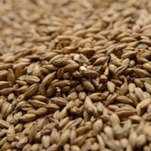 Briess Brewers 2-Row Malt - 1 Lb, Yeast, Brewing Malt