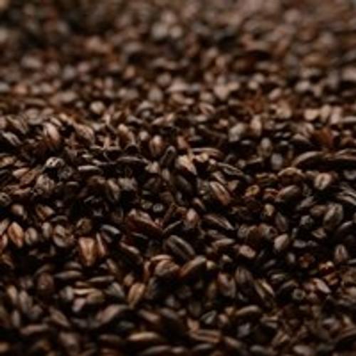 Briess Chocolate Malt, 350 Lovibond Roasted Malt Barley, Chocolate Malt, Briess Malt, Roasted Malt