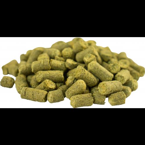 Cascade Hops (Pellets) 1 oz
