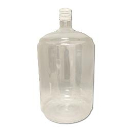 5 gallon carboy , Brewing Equipment, Brewing Malt
