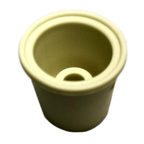 Stopper Drilled, Brewing Equipment, Brewing Malt
