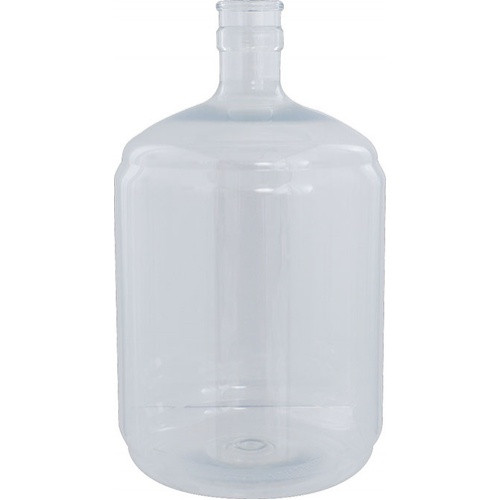 3 gallon carboy , Brewing Equipment, Brewing Malt