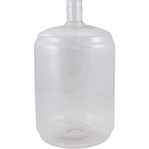 6 gallon carboy , Brewing Equipment, Brewing Malt